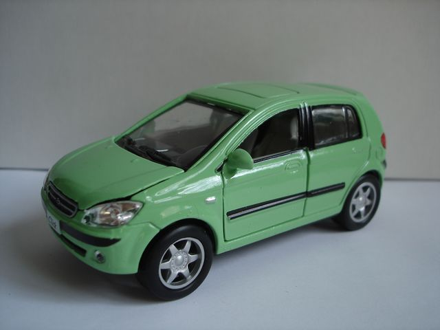 Toy Collection Page 25 Men S Hobby Mycarforum Com