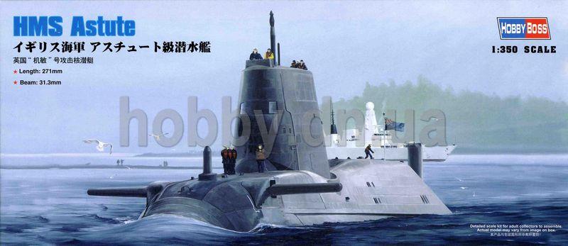 лучшие лодки подводные
