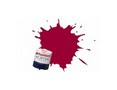Crimson Paint Tinlet 12ml Acrylic Gloss