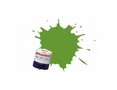 Lime Paint Tinlet 12ml Acrylic Gloss