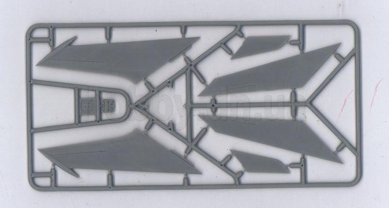 Инструкция Сборки Модели Як-12 Двс