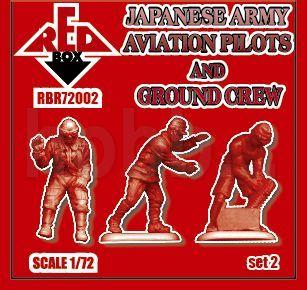 Новинки Orion/Red box/Dark/Light Alliance R72002
