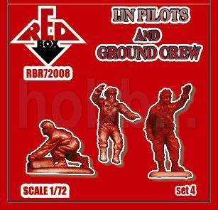 Новинки Orion/Red box/Dark/Light Alliance R72008