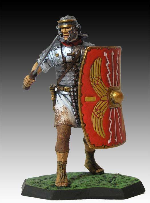 обмундирование римского легионера фото время прием