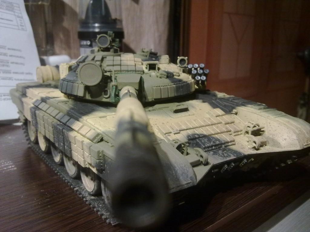 3551 танк инструкция